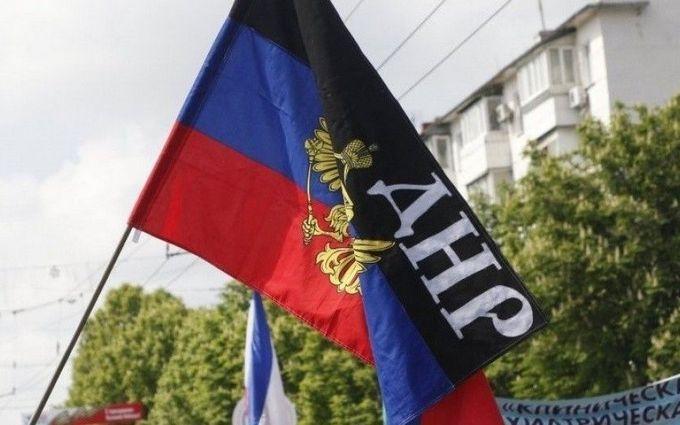Стало відомо про плани Кремля щодо бойовиків ДНР