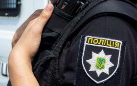 Полиция назвала главные версии о покушении на киевского депутата