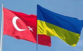 Турция сделала сюрприз украинцам, у которых нет загранпаспортов