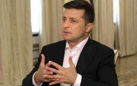 Люди втомилися - Зеленський здивував реакцією на ситуацію в Україні