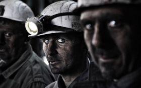 Хотели в Россию? В ДНР очень сильно огорчили шахтеров