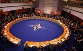 Німеччина та Франція виступили проти проведення саміта НАТО в Туреччині