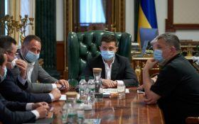 У Зеленского поставили срочное жесткое требование по Донбассу - в чем дело