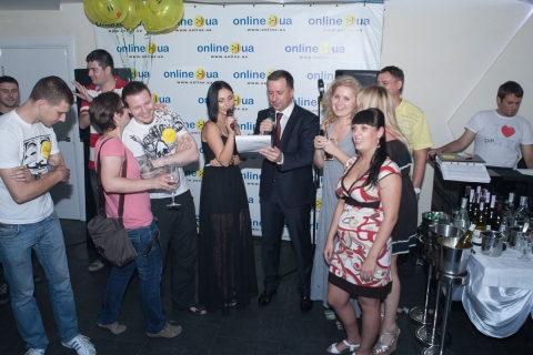 День рождения Online.ua (часть 2) (23)