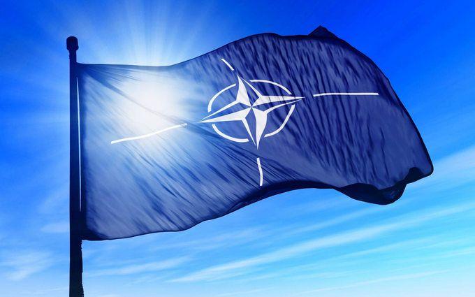 У НАТО готові відмовитися від ядерної зброї, але за однієї умови