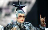 В ожидании Евровидения-2017: Сердючка позабавила фотожабой