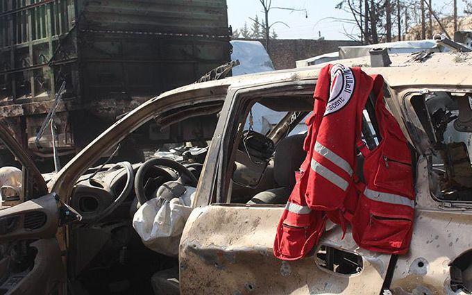 ООН винесла гучне рішення щодо Сирії: в соцмережах обурені
