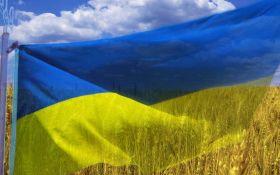 День Независимости 2018: самые необычные факты о современной Украине
