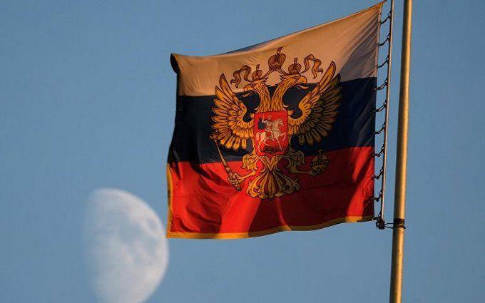 Россия никого не боится: у Путина выступили с новым наглым заявлением