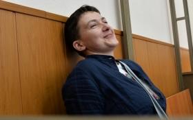 Обмін Савченко: соцмережі вже вибухнули жартами