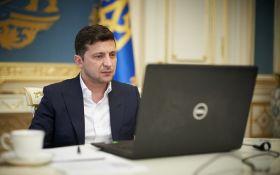 Народ хоче - українці звернулися до Зеленського з невідкладною вимогою