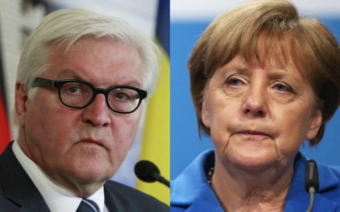 В Європі зріє серйозний розкол через Путіна, Україна під загрозою - Reuters