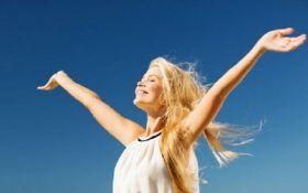 Як стати щасливішим за декілька секунд - вчені назвали простий спосіб