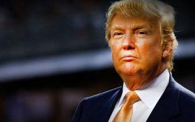 Сделка для иуд: в сети обсуждают условия Трампа для снятия санкций с России