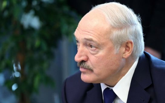 Євросоюз несподівано кинув виклик Лукашенко - до чого готуватися