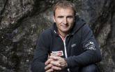 На Евересті загинув один із найвідоміших альпіністів