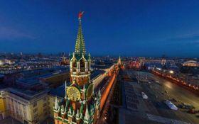 Шокуюча сума: скільки мільярдів втратила РФ через анексію Криму