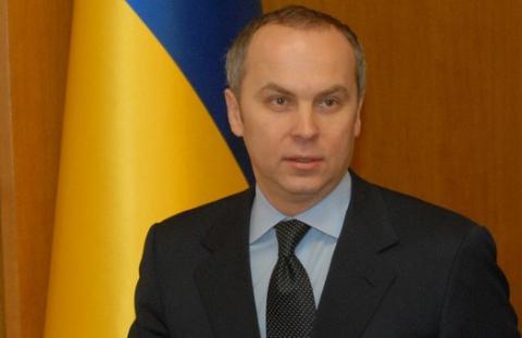 Шуфрич «не видит необходимости» еще раз становиться депутатом