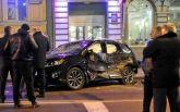 Крупное ДТП с погибшими в Харькове: в МВД рассказали резонансные детали