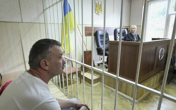 Кабмин Гройсмана принял решение по скандальному замминистра