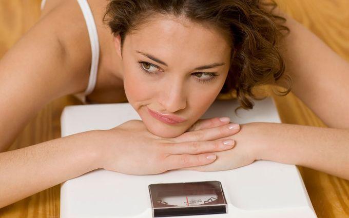 ТОП-5 плохих привычек, от которых растет живот