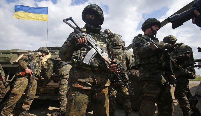 Скоро почнеться масштабний процес розмінування на Донбасі - Геращенко