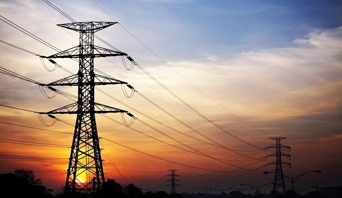 Украина ведет переговоры о возобновлении поставок электроэнергии в Беларусь и Молдову