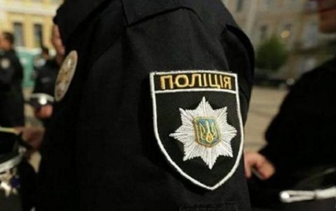 У вбивстві відомого лікаря в Рівному запідозрили російський слід