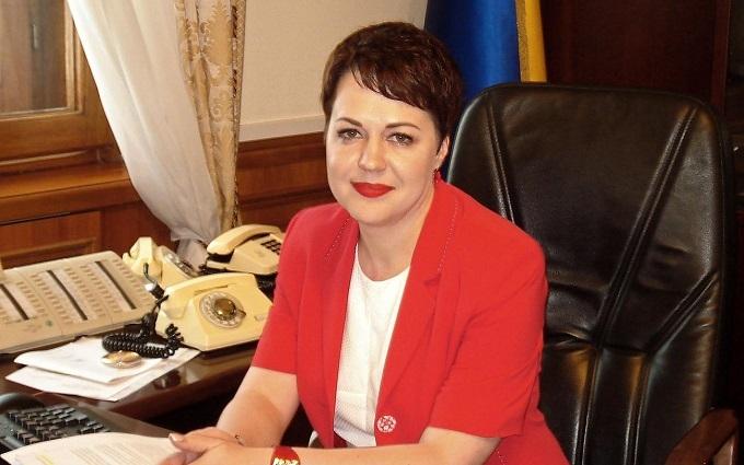 Гаряча фаза війни завершена - гучні заяви посла України про Савченко, повернення Криму і Донбасу