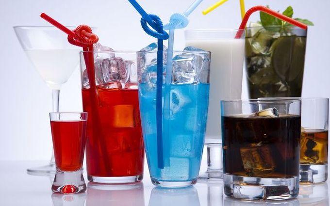 Худеем легко: 10 самых эффективных жиросжигающих напитков
