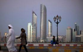 Опубликован рейтинг самых безопасных городов мира