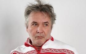 """Російський поет показав свій """"сніданок зрадника"""" в Україні: опубліковано фото"""