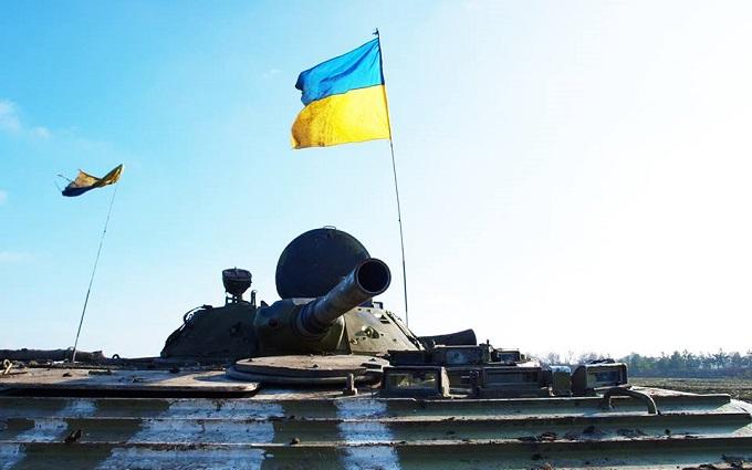 Россия против Украины: главные особенности гибридной войны Путина
