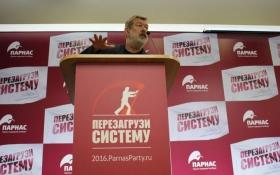 У російській опозиції знайшли людину, яка закликала захопити Київ: опубліковано відео