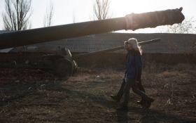Положение усугубляется - ОБСЕ бьет тревогу из-за обострения в Украине