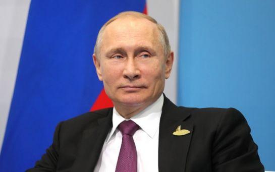 Путин меня переиграл - Навальный удивил реакцией на обвинения Кремля