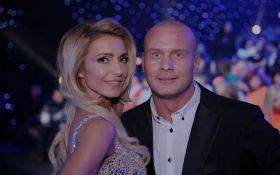 Экс-боксер Вячеслав Узелков откровенно признался, почему развелся с женой