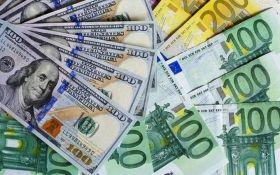 Курс валют на сегодня 4 ноября - доллар не изменился, евро не изменился