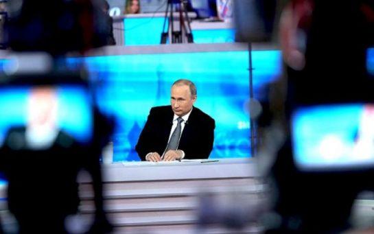 Это провокация - Россия запаниковала после нового международного конфликта