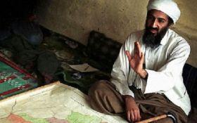 """Мать Усамы бен Ладена впервые рассказала про """"террориста №1"""""""