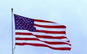 """США пригрозили інвесторам """"Північного потоку - 2"""""""