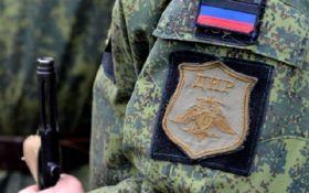 """Боевики """"ДНР"""" устроили циничную выходку против украинцев - что случилось"""