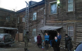 У мережі показали руїни Росії, за які воюють на Донбасі: опубліковані фото і відео