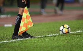 УЕФА изменит формат Лиги чемпионов и Лиги Европы - как пройдут матчи