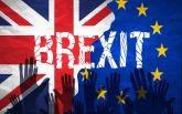 Великобритания готова оплатить ЕС 20 млрд евро за Brexit