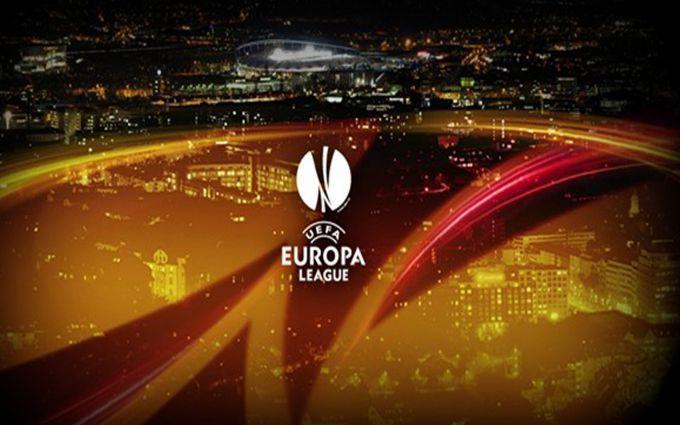 25 августа лига европы [PUNIQRANDLINE-(au-dating-names.txt) 25
