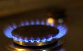 Кабмин внезапно отложил повышение цены на газ