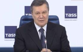 Манафорт работал с Администрацией президента, которую возглавлял Левочкин, - Янукович