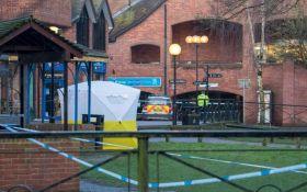 Отравление Скрипаля: в британской разведке раскрыли громкие подробности