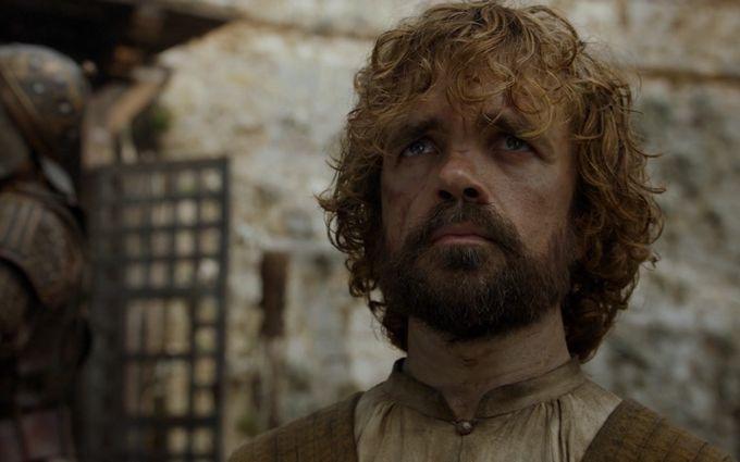 """Финал """"Игры престолов"""" красив и печален: Питер Динклейдж шокировал намеком на смерть своего героя"""